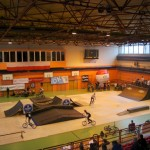 BMX Szamotuły Session